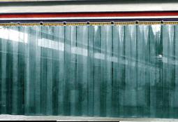 pvc-serit-perde-kapilar