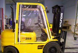 Forklift-Kabin-Brandaları-gebze