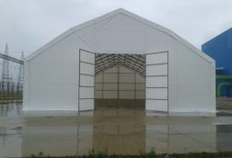 hangar-cadirlari