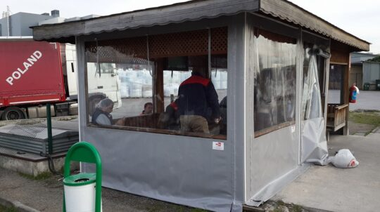 çadır-branda-dilovasi